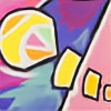 ptichkaG's avatar