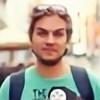Ptichurina's avatar