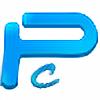 Pticode's avatar