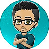 ptilou76's avatar