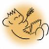 Ptiloukoum's avatar