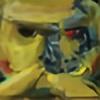 PtiLuky's avatar