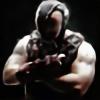 PTimm's avatar