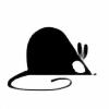 Ptirat's avatar