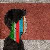 Ptit-Bibi's avatar