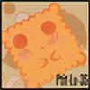 Ptit-lu-35's avatar