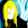 ptitClem's avatar