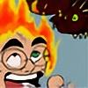 ptite-ane's avatar