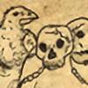 Ptite-Louve's avatar