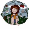 Ptite-Lux's avatar