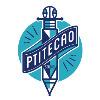 Ptitecao86's avatar