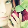 PtiteCocci's avatar
