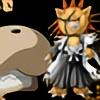 PtitHitsu's avatar