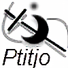 ptitjo's avatar