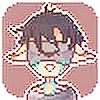PtitLuu-exe's avatar
