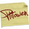 Ptitowen's avatar