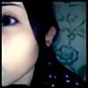 ptitvirus's avatar