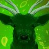 PTKnudsen's avatar