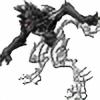 Ptm-Atm's avatar