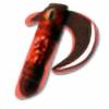 ptmaster2's avatar