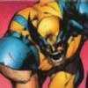 ptmutant's avatar
