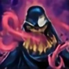 ptmymnky's avatar