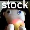 Ptooey-stock's avatar