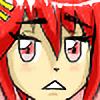 PtPool's avatar
