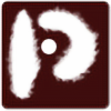 PTR-Trick's avatar