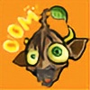 Ptracilla's avatar