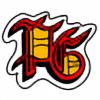 ptrgags's avatar