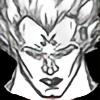 ptrhsk's avatar