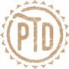 ptruby's avatar