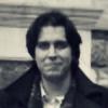 PTT69BIO's avatar