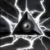 ptuk's avatar