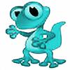 ptukey's avatar
