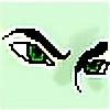 ptuny's avatar