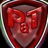 ptutoriales's avatar