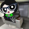 ptvaughnsto's avatar