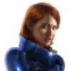ptys's avatar