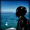 PTZen's avatar