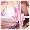 Pu1S3's avatar