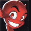 Pu2's avatar
