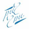pu22pu's avatar