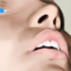 Pu84's avatar