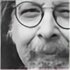 pubculture's avatar