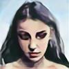 public-hex's avatar