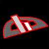 public-image-limited's avatar