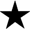 publicacion's avatar