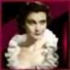 PublicDomainStock's avatar